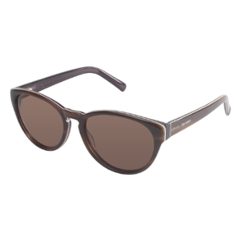 Ted Baker B555 Sunglasses